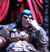 King Conan1