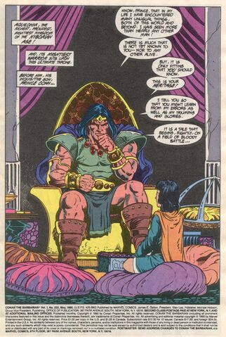 File:Conan the Barbarian Vol 1 232 001.jpg