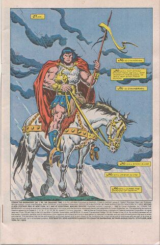 File:Conan the Barbarian Vol 1 189 001.jpg