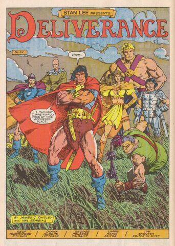 File:Conan the Barbarian Vol 1 191 006.jpg