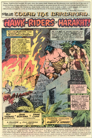 File:Conan the Barbarian Vol 1 75 001.jpg