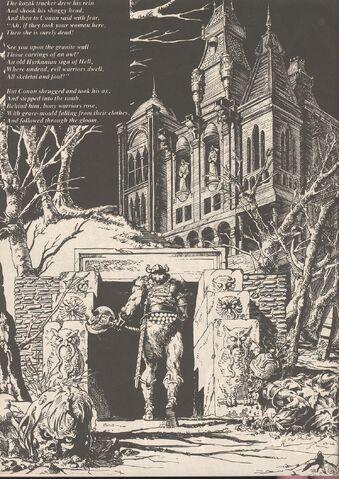 File:Savage Sword of Conan Vol 1 105 060.jpg