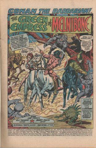 File:Conan the Barbarian Vol 1 15 001.jpg