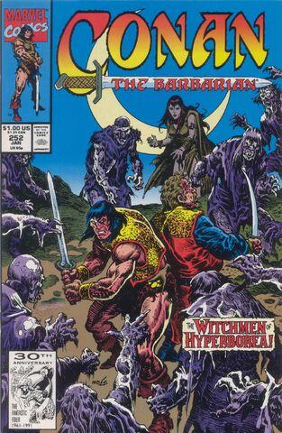 File:Conan the Barbarian Vol 1 252.jpg
