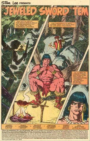 File:Conan the Barbarian Vol 1 164 001.jpg