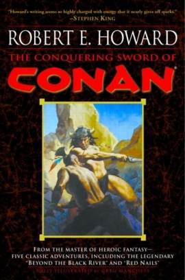 File:The Conquering Sword of Conan (Del Rey).jpg