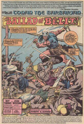 File:Conan the Barbarian Vol 1 59 001.jpg