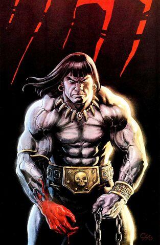 File:Conan the Cimmerian -7 Frank Cho.jpg