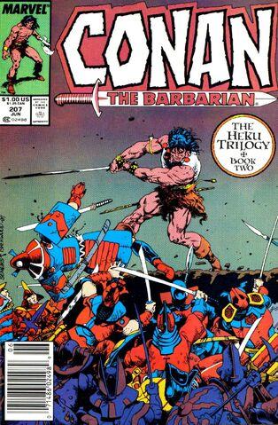 File:Conan the Barbarian Vol 1 207.jpg