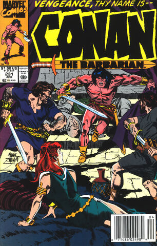 File:Conan the Barbarian Vol 1 231.jpg