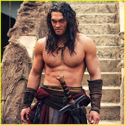 Jason-momoa-conan-first-look
