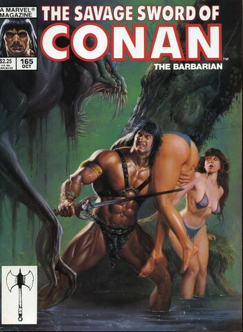 File:Savage Sword of Conan Vol 1 165.jpg
