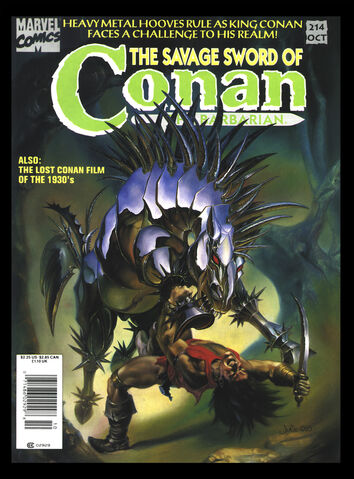 File:Savage Sword of Conan Vol 1 214.jpg
