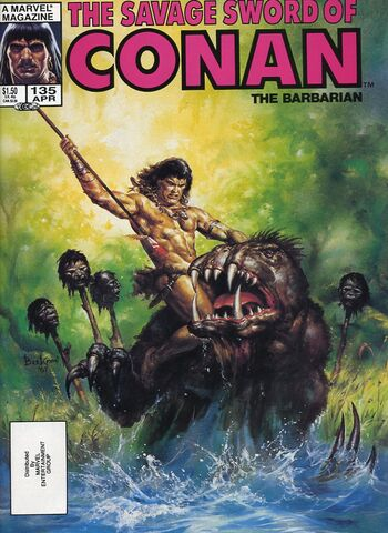 File:Savage Sword of Conan Vol 1 135.jpg