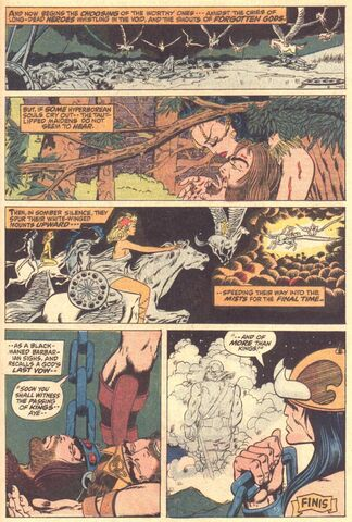 File:Conan the Barbarian Vol 1 3 020.jpg