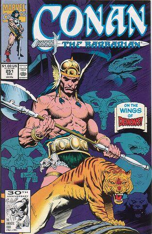 File:Conan the Barbarian Vol 1 251.jpg
