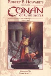 File:Conan of Cimmeria 1 (WS).jpg