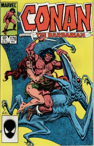 File:Conan the Barbarian Vol 1 176.jpg