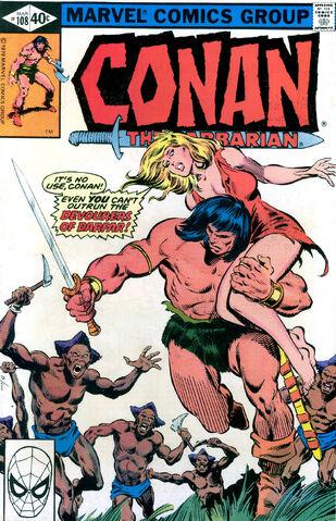 File:Conan the Barbarian Vol 1 108.jpg