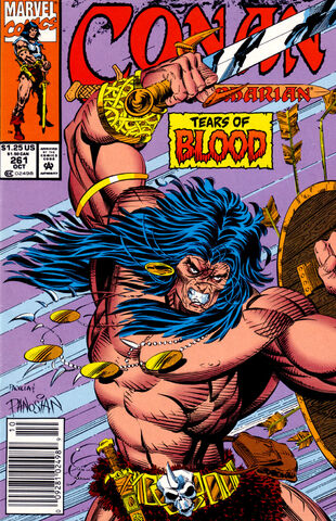 File:Conan the Barbarian Vol 1 261.jpg