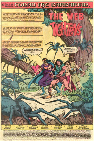 File:Conan the Barbarian Vol 1 141 001.jpg