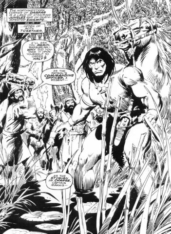 File:Savage Sword of Conan Vol 1 225 001.jpg