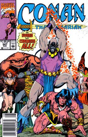 File:Conan the Barbarian Vol 1 247.jpg