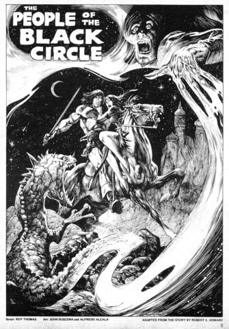 File:Savage Sword of Conan Vol 1 16 004.jpg