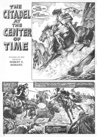 File:Savage Sword of Conan Vol 1 7 005.jpg