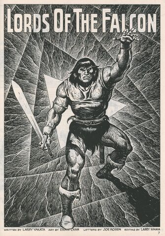 File:Savage Sword of Conan Vol 1 116 007.jpg
