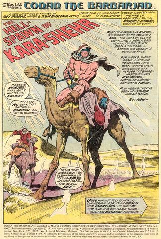 File:Conan the Barbarian Vol 1 35 001.jpg