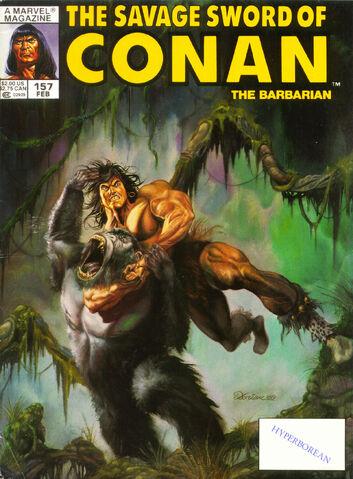 File:Savage Sword of Conan Vol 1 157.jpg