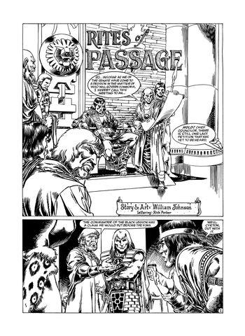 File:Savage Sword of Conan Vol 1 147 053.jpg