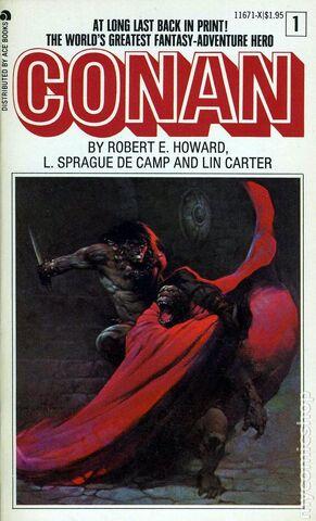 File:Conan 1966.jpg