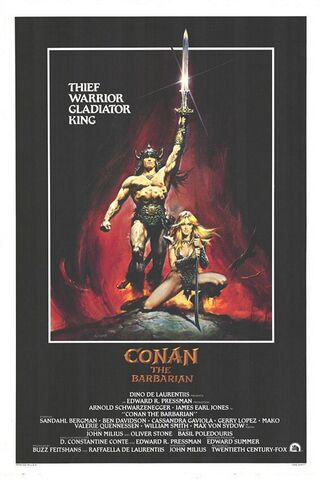 File:Conan the barbarian.jpg