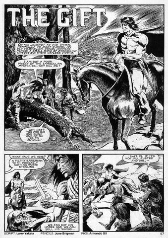 File:Savage Sword of Conan Vol 1 100 052.jpg