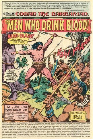 File:Conan the Barbarian Vol 1 102 001.jpg