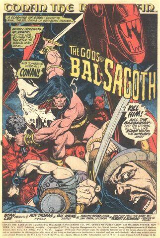 File:Conan the Barbarian Vol 1 17 001.jpg