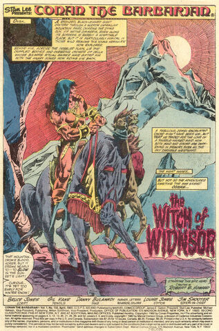 File:Conan the Barbarian Vol 1 133 001.jpg