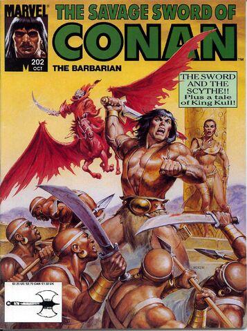 File:Savage Sword of Conan Vol 1 202.jpg