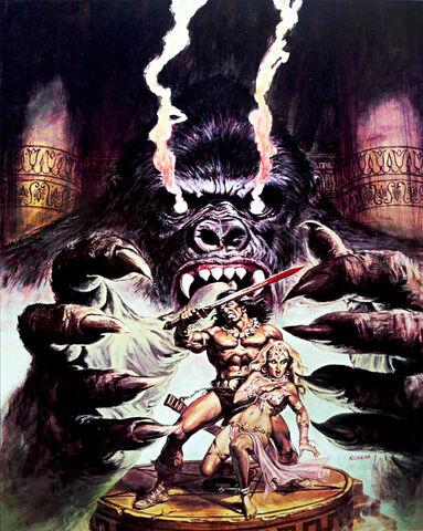 File:-14 Shadow-God of Zamboula Sept. 1, 1976.jpg