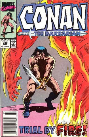 File:Conan the Barbarian Vol 1 230.jpg