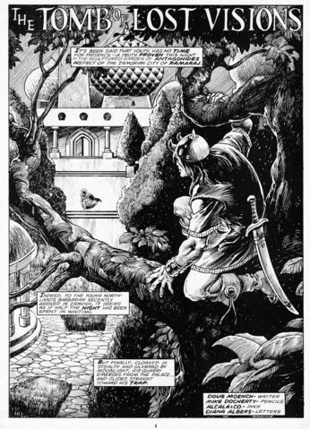File:Savage Sword of Conan Vol 1 180 001.jpg