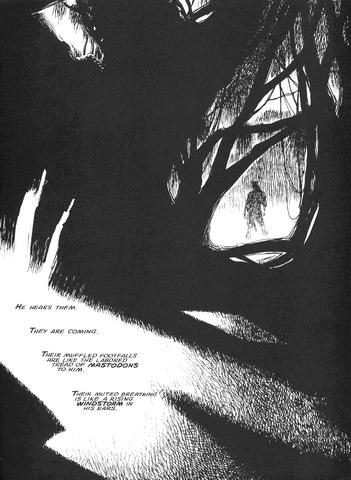 File:Savage Sword of Conan Vol 1 219 001.png