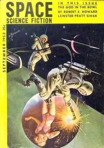 File:Space science fiction 195209 n2.jpg