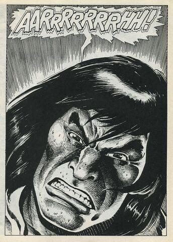 File:Savage Sword of Conan Vol 1 199 001.jpg