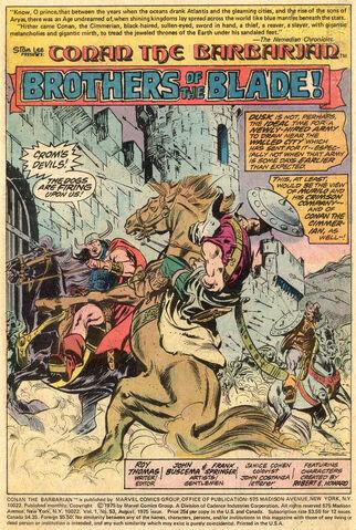File:Conan the Barbarian Vol 1 53 001.jpg