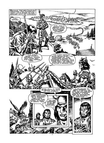 File:Savage Sword of Conan Vol 1 148 006.jpg