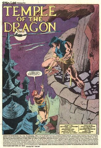 File:Conan the Barbarian Vol 1 165 001.jpg
