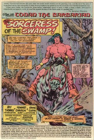 File:Conan the Barbarian Vol 1 82 001.jpg
